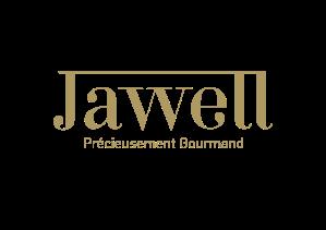 jawell