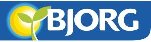 logo-BJORG
