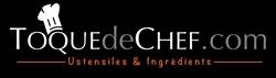 logo toq de chefs