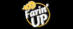 Logo_farinUp_large1