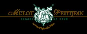 MULOTPETITJEAN_logo_original_V2_colorized_rgb