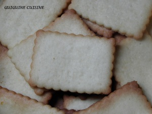 petits-beurre1