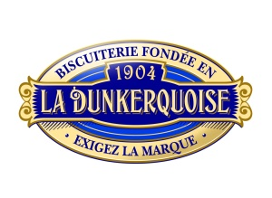 Dunkerquoise
