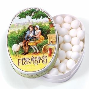 grd-bonbons-anis-de-flavigny-original