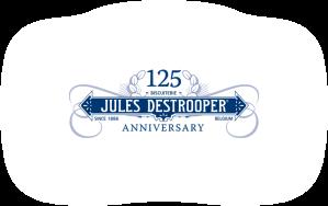 Marques-belges-Jules-Destrooper