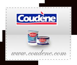 header_coudene_link