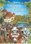 descente-alpages-2013-212x300