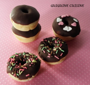 donuts 4