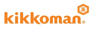 High-res-logoKikkoman