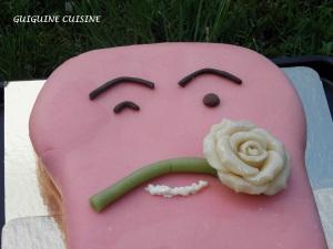 kkt cake5