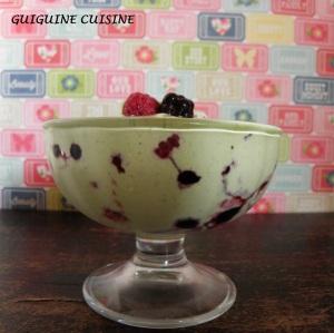 TIRAMISU PISTACHE FRUITS ROUGES1
