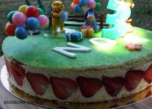 3 ans fraisier3