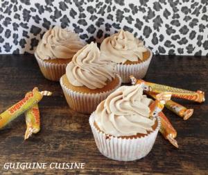 Cupcake caranougat2