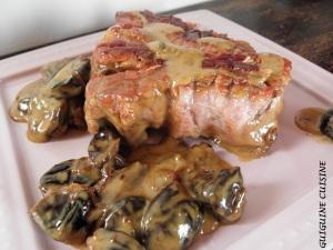 rôti de veau aux pruneaux2