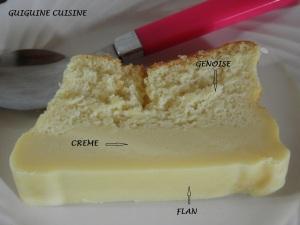 gâteau magiq choco blanc2