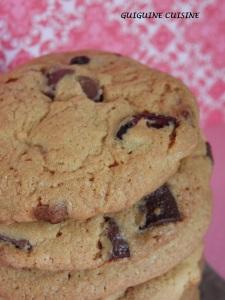 cookies Laura Todd2