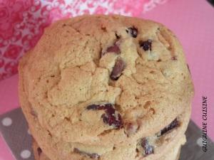 cookies Laura Todd3