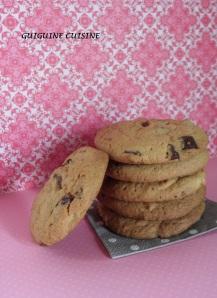 cookies Laura Todd4