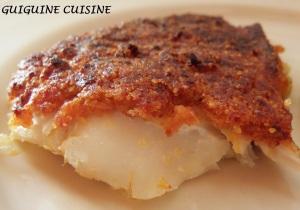 crumble chorizo parmesan1
