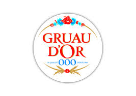 gruau d'or
