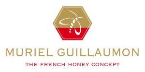 muriel guillaumon