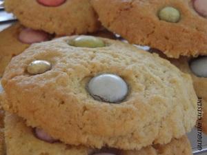 cookies aux smarties2