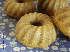 petits cake crème artichaut et olives1