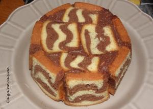 charlotte royale pâte à tartiner