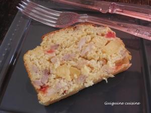 cake edam poulet1