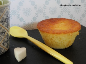 muffins citron lemon1