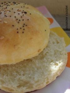pain à hamb1
