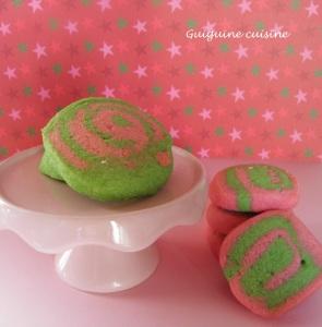 spirales pistache fraise1