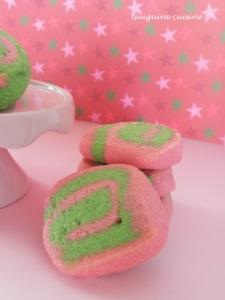 spirales pistache fraise2