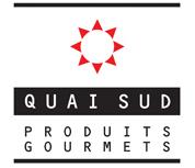Quai_Sud_L