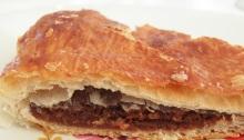 galette des rois pâte à tartiner - amandes1