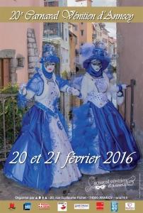 146349_carnaval-venitien--20eme-anniversaire
