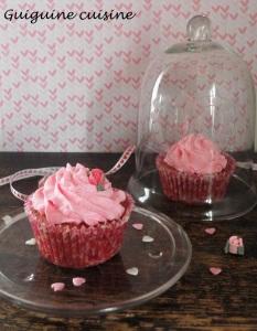 cupcake barbie