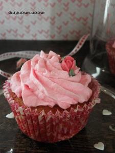 cupcake barbie1