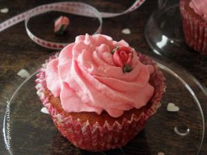 cupcake barbie2