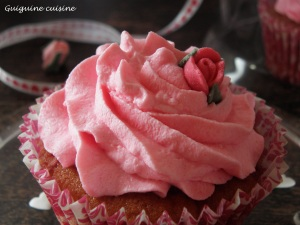 cupcake barbie3