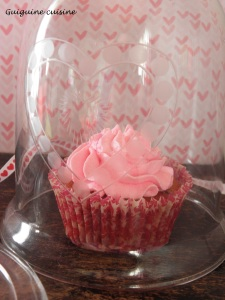 cupcake barbie4