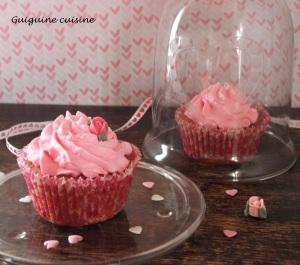 cupcake barbie5