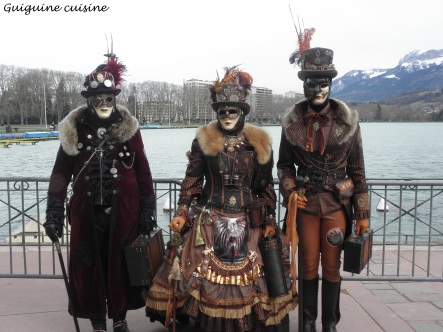 carnaval annecy 20161
