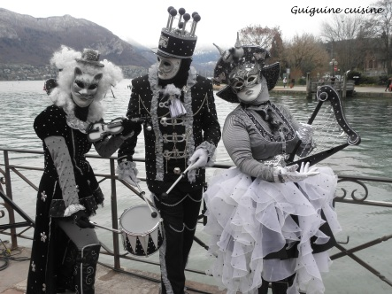 carnaval annecy 20167