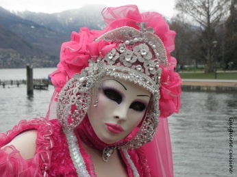 carnaval annecy 20168