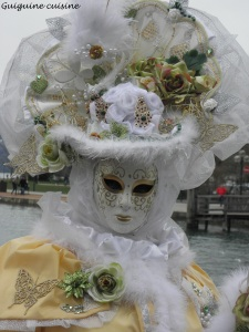 carnaval annecy 201611