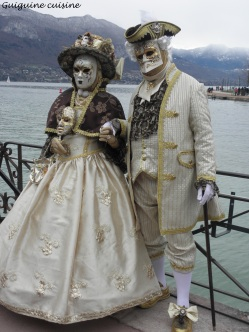 carnaval annecy 201612
