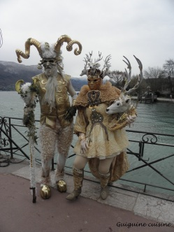 carnaval annecy 201613