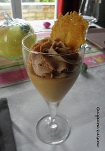 verrime mousse foie gras potiron1