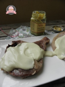 sauce philadelphia moutarde roquefort1